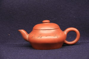 中国茶器の買取