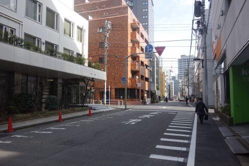 千代田区平河町