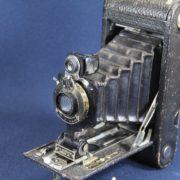 コダック製カメラフィルム
