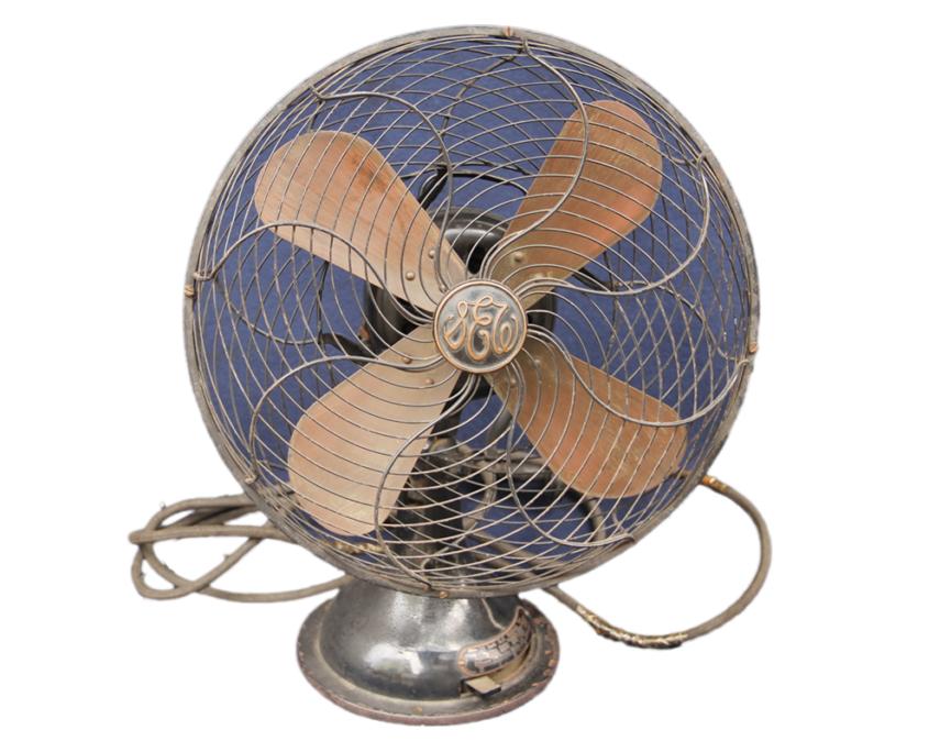 古い電気製品の買取