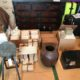 塗物・茶道具の買取