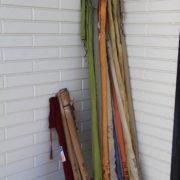 釣竿 和竿