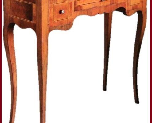 イタリア家具の買取